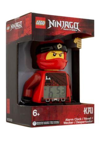 Réveil Kai LEGO® NINJAGO®