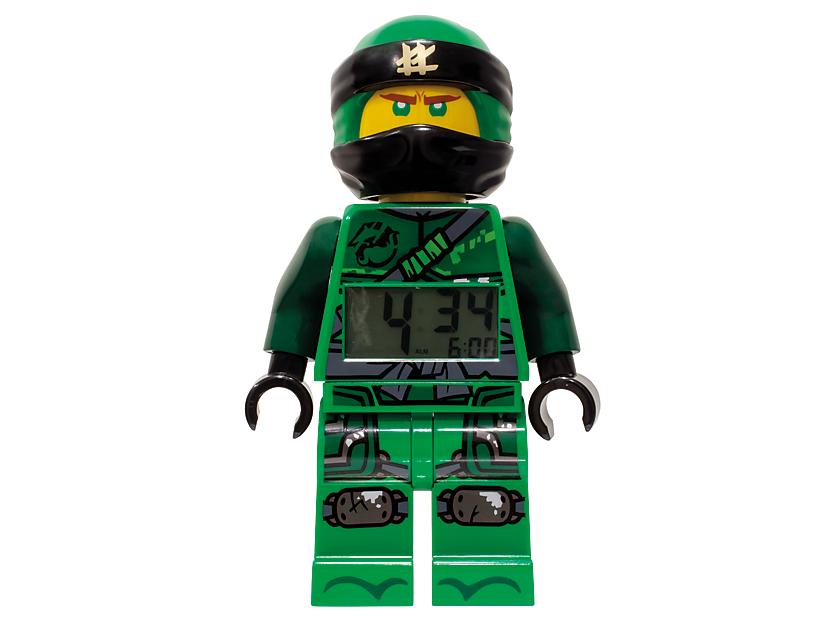 Réveil Lloyd LEGO® NINJAGO®