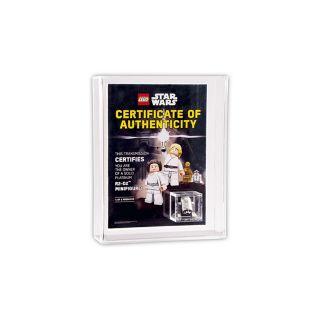 LEGO®Star Wars™ Mystery Box