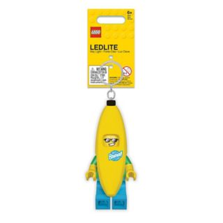 Banana Guy Key Light