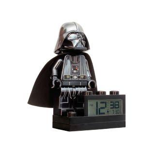Stein-Wecker mit Darth Vader™ zum 20. Jubiläum