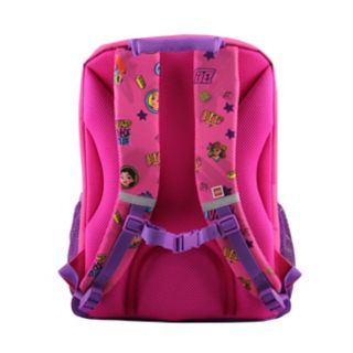 Friends Belight Backpack