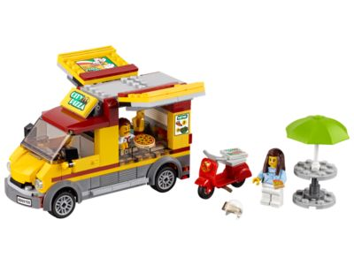 https://sh-s7-live-s.legocdn.com/is/image/LEGO/60150?id=pGxQB0&fmt=jpg&fit=constrain,1&wid=495&hei=371&qlt=80,1&op_sharpen=0&resMode=sharp2&op_usm=1,1,6,0&iccEmbed=0&printRes=72