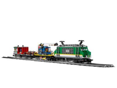 44bdfd1c Cargo Train - 60198 | City | LEGO Shop