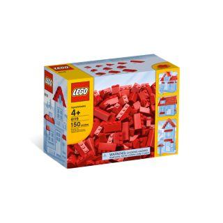 레고® 지붕 부품