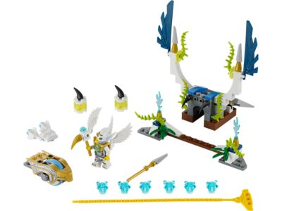 Explore product details and fan reviews for buildable toy Sky Launch 70139 from Chima. Buy today with The Official LEGO® Shop Guarantee.