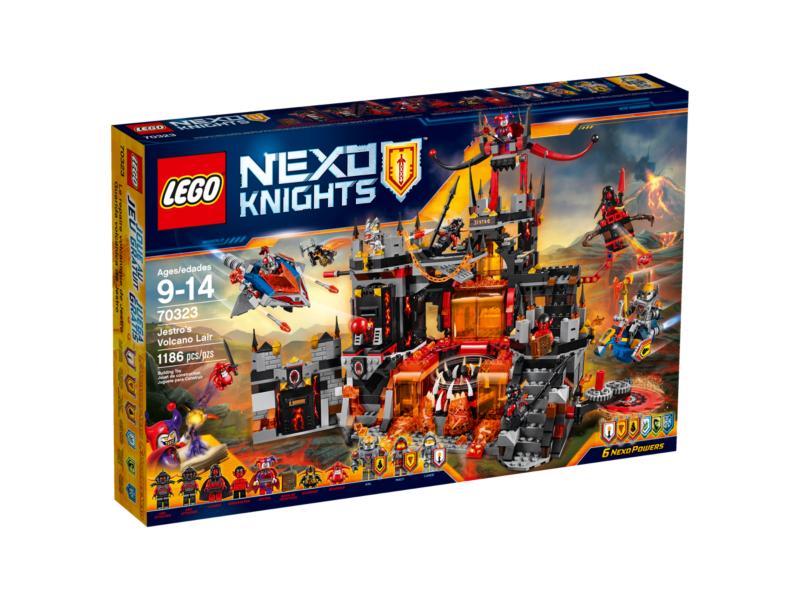 LEGO NEXO KNIGHTS LEGO FIGURE FREE POSTAGE UK SELLER