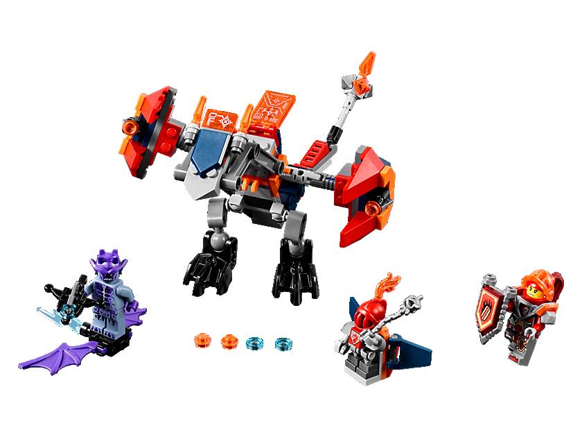 Macy's Bot Drop Dragon 6175153