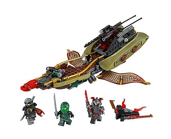 destiny's shadow  70623  ninjago®  lego shop