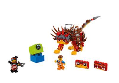 shop lego sales and deals