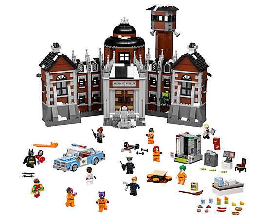 imaginext helicopter with Arkham Asylum 70912 on Arkham Asylum 70912 additionally Imaginext Avioes Medios Sky Racer Helicoptero Fisher Price further 2018 Lego Batman Movie Sets Revealed in addition 350601332208 in addition Thomas The Train Take N Play Annie And Clarabel Two Pack.