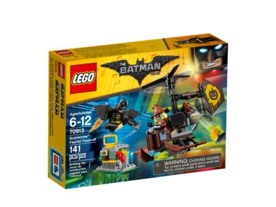 Summer 2017 wave of new LEGO sets now available, including Star ...