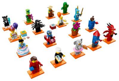 photograph regarding Lego Minifigure Printable identify Minifigures Themes Formal LEGO® Store GB