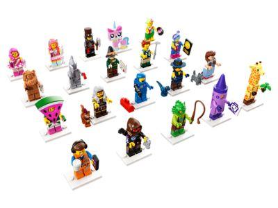 Minifigures   Themes   Official LEGO® Shop FR