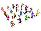 La Grande Aventure LEGO® 2