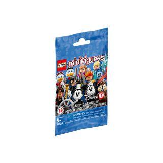 レゴ®ミニフィギュア ディズニー シリーズ2