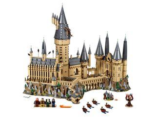 Rokfortský hrad