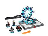 LEGO® DIMENSIONS™ Xbox One Pack de Démarrage