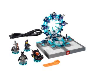 LEGO® DIMENSIONS™ Xbox 360 Starter Pack