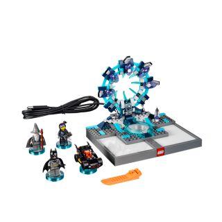 LEGO® DIMENSIONS™ Wii U™ Starter Pack