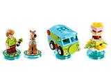 Scooby-Doo!™ Team Pack