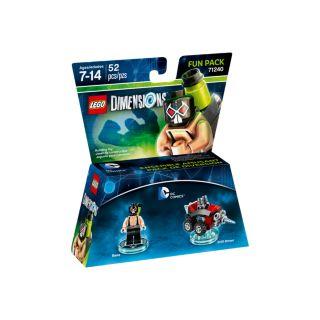 Bane™ Fun Pack