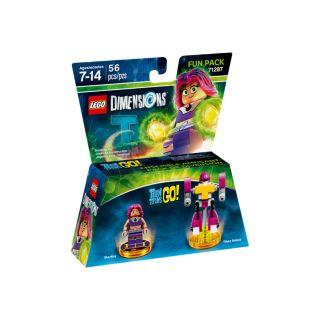 Teen Titans Go!™ Fun-Pack