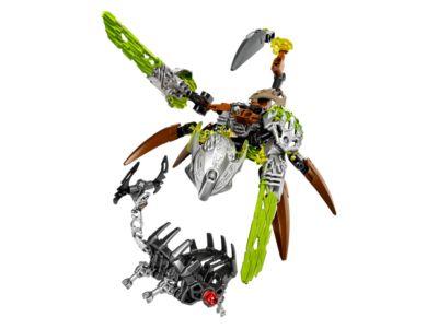 Ketar Creature of Stone - 71301 | BIONICLE® | LEGO Shop