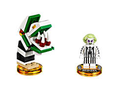 Beetlejuice™ Fun Pack