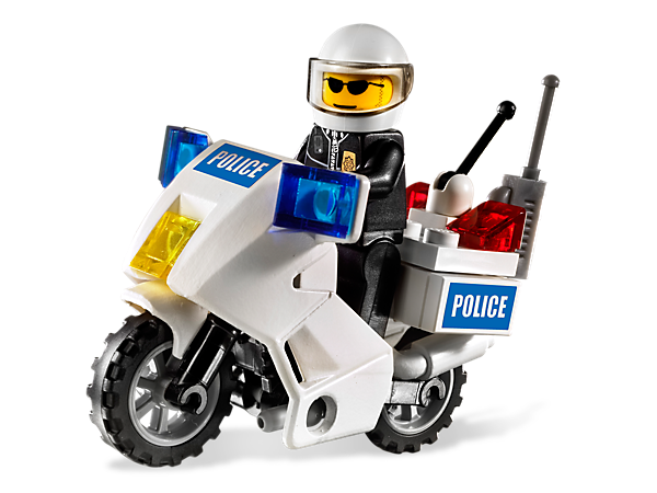 build a small helicopter at home with Police Motorcycle 7235 on Plane Design Drawings together with 116144 Moc Auto Garage further Shotgun firing mechanism additionally Homebuilt aircraft as well Ah 6 Little Bird.