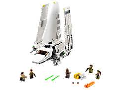 Imperial Shuttle Tydirium™