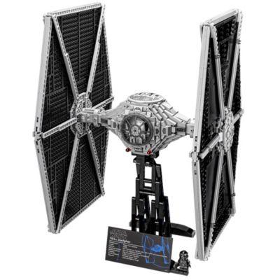TIE Fighter™ - 75095 | Star Wars™ | LEGO Shop