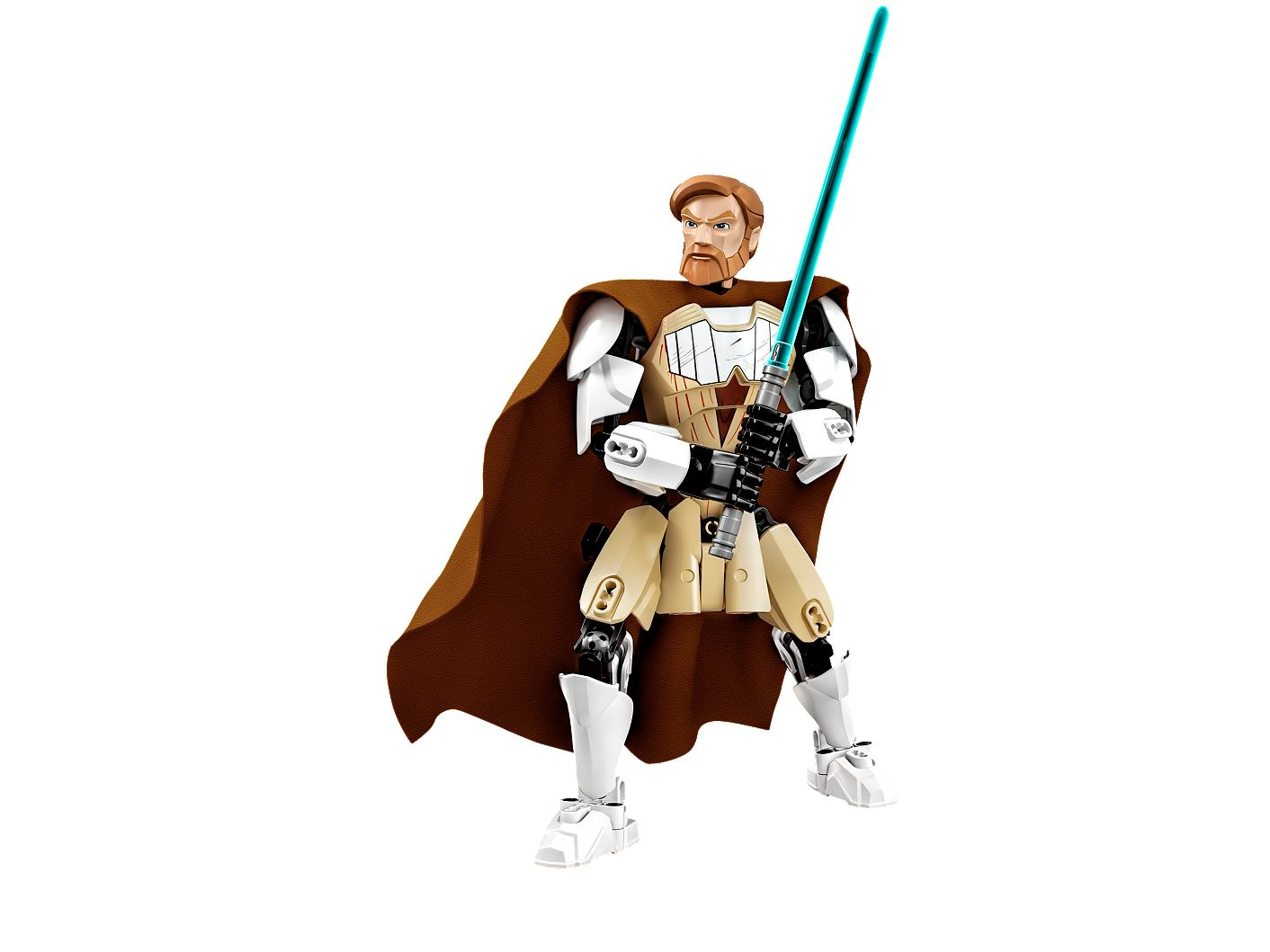 Obi wan kenobi 75109 star wars lego shop