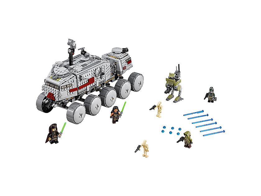 LEGO GUIDE ASSEMBLY & MANUAL INSTRUCTIONS FOR ALL MODELS