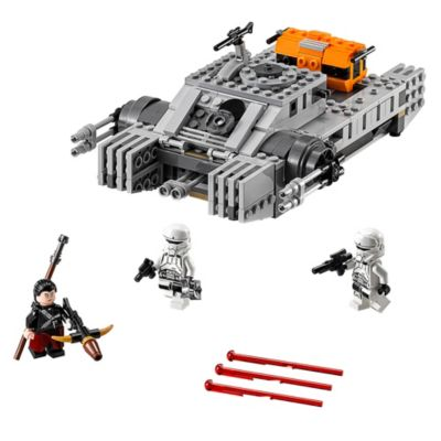 Imperial Assault Hovertank™