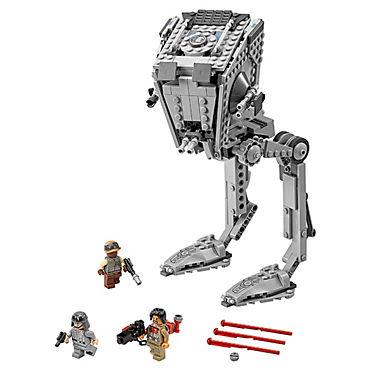 At St Walker 75153 Star Wars Lego Shop