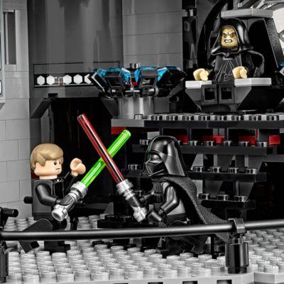 f4dbf64ec Death Star™ - 75159