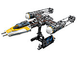 Y-Wing Starfighter™