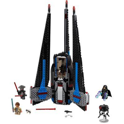 LEGO® Star Wars 75185 Tracker I Baukästen & Konstruktion