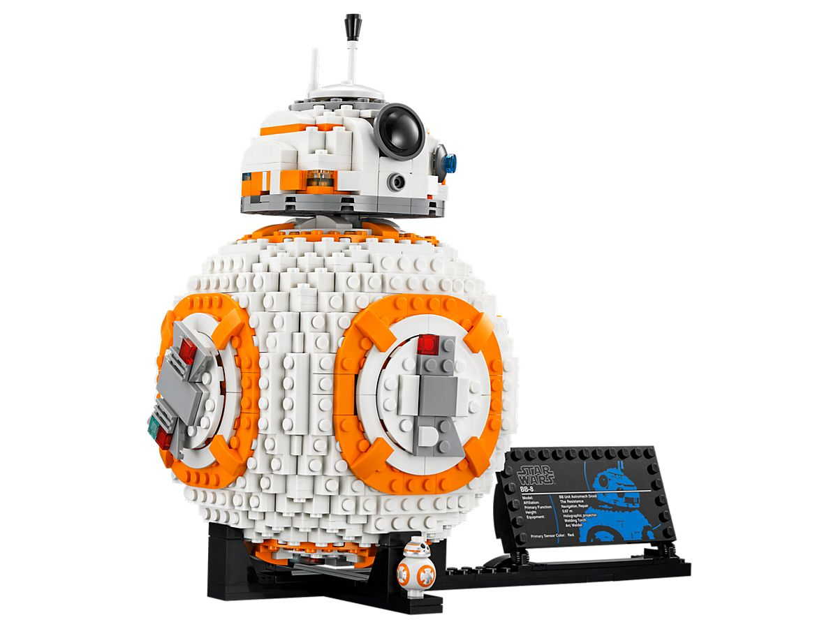 LEGO Baukästen & Sets Lego Ersatzteile 8 *