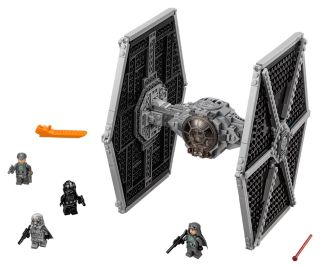 Imperial TIE Fighter™