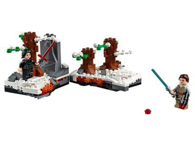 Star Wars Lego Shop