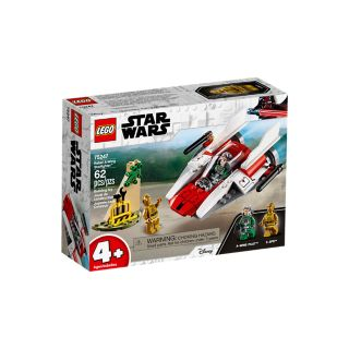Rebel A-Wing Starfighter™