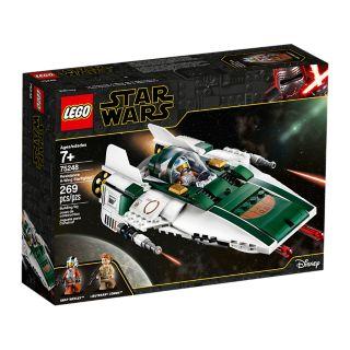 A-Wing Starfighter™ de la Résistance