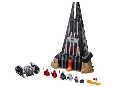 Lego legendes van Chima speed dating hook up plafondventilator 4 draden
