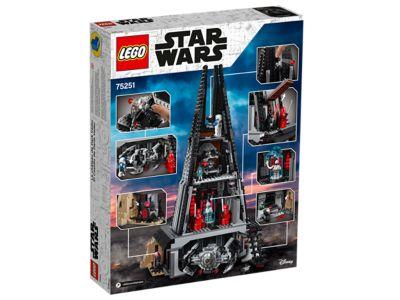 Lego Star Wars Lego Com