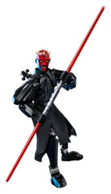 Darth Maul™