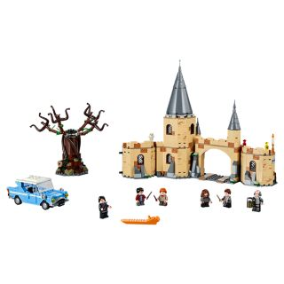 Hogwarts™ Whomping Willow™