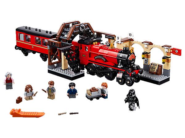 LEGO Star Wars online kaufen bei OTTO › Große Auswahl Ratenkauf & Kauf auf Rechnung möglich › Bestellen Sie jetzt!