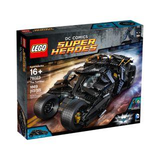 레고® 배트맨™ 텀블러